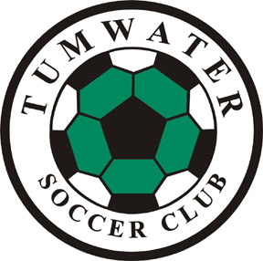 Tumwater Soccer Club
